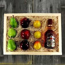 liquor baskets liquor gift baskets