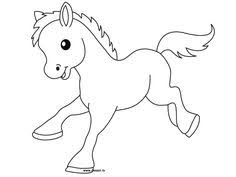 free farm animal coloring pages andy warhol coloring pages download free printable coloring