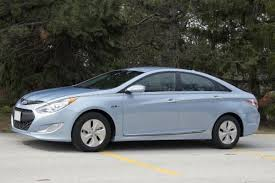 2013 hyundai sonata hybrid mpg 2013 hyundai sonata hybrid review car reviews