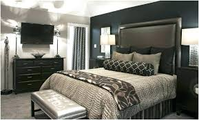 decoration ideas for bedroom duck egg blue bedroom decor kevinsweeney me
