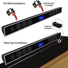wireless subwoofer home theater subwoofer plug picture more detailed picture about 2016