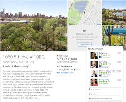 Homes For Sale On Zillow by How Zillow Premier Agent Works U2013 Are Zillow Leads Worth Paying For
