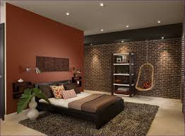 bedroom awesome best carpet for bedrooms and stairs popular