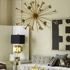 discount pendant lighting homedesign elegant cheap kitchen chandeliers bronze crystal