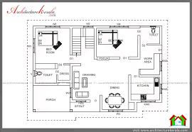 triplex house plans for narrow lots picturesque alovejourney me