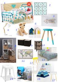 Kmart Bed Frame Check It Out Bedroom Bits From Kmart