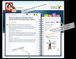 Marissa Mayer Resume Resume Interactive Resume For Your Job Application