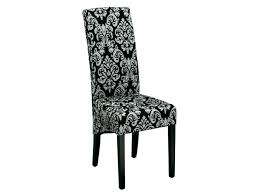 damask chair damask dining room chairs damask dining room chair damask dining