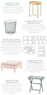 Ikea Use Best 25 Ikea Products Ideas On Pinterest Ikea Storage Shelves