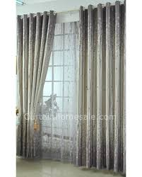 Best Curtains To Block Light Country Best Curtains To Block Light