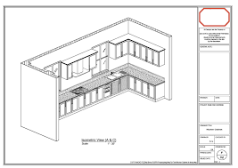 autocad cabinet drawings images reverse search filename sample kitchen cabinet page 6 jpg