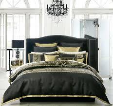 black duvet cover bedrooms solid black duvet cover king