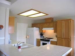 Vintage Kitchen Lighting Ideas - kitchen kitchen interior vintage kitchen cabinet with white