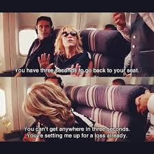 bridesmaids quote bridesmaids quotes sayings bridesmaids picture quotes