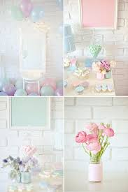 s day party decorations 114 best pastel party ideas images on pastel colours