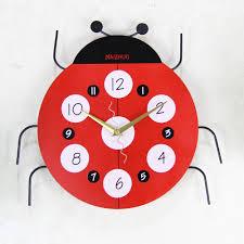 mesmerizing cartoon wall clock 44 cartoon wall clock buy online