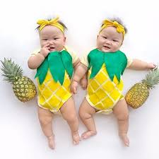 9 Month Halloween Costume Ideas Costumes Baby U0027s Halloween Popsugar Moms