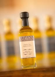 olive wedding favors 34 best olive and weddings images on olive