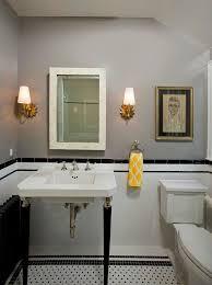 bathroom baseboard ideas fresh bathroom baseboard ideas gallery home ideas gallery image