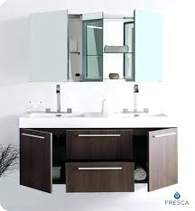 cabinets to go bathroom vanity cabinets to go bathroom vanities cabinet hardware bathroom vanities