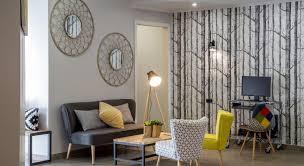 Urban Garden Room - best price on urban garden hotel in rome reviews