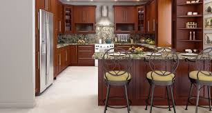 Good Quality Kitchen Cabinets Reviews Amusing Snapshot Of Yoben Modern Isoh Commendable Motor