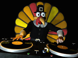 thanksgiving songs to listen to while enjoying the