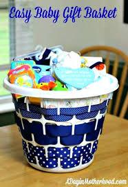 baby shower gift basket poem baby gifts baskets ideas newbedroom club