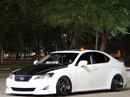 slammed lexus is250 the world u0027s best photos of is250 and slammed flickr hive mind