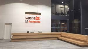 this is how reliance jio u0027s navi mumbai office looks like zricks