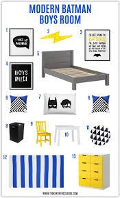 181 best boy room ideas images on pinterest big boy rooms