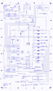 volvo service manual section component wiring diagram indicator