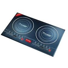 Nutid Induction Cooktop Manual 306 Best Cooktop Images On Pinterest Kitchen Ideas Picture