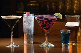 martini big nightclubs u0026 bars archives page 3 of 10 borgata blog borgata