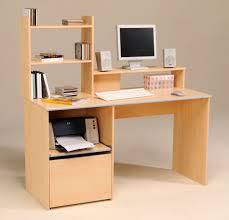 bureau meuble modele bureau lepolyglotte