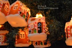 shop home decor lights shelley b home and holiday