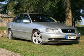 opel omega 2014 opel omega 2000 review amazing pictures and images u2013 look at the car