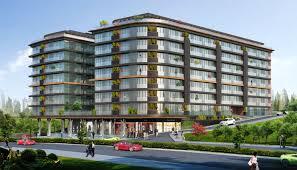 Wohnung Kaufen Neues Wohnung Kaufen Istanbul Mit Modernes Innen Design