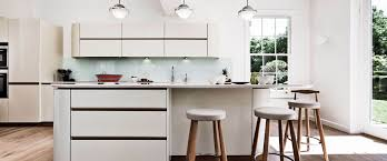 Kitchen Furniture Manufacturers Uk Classic Kitchens With A Modern Twist From Tomas Kitchen Living