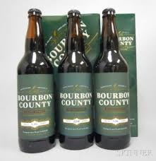 Bourbon County Backyard Rye Search All Lots Skinner Auctioneers