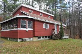 upper valley nh real estate upper valley new hampshire homes for