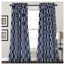 Doc Mcstuffins Shower Curtain - doc mcstuffins room decor target
