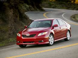 62 best toyota camry images on pinterest toyota camry cars and