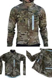 cycling suit jacket 63 best de nieuw steez style essentials images on pinterest