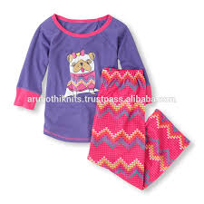 new years pjs chevron pajamas chevron pajamas suppliers and manufacturers at