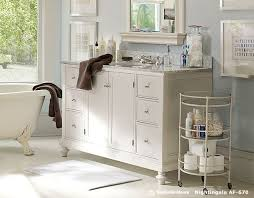 Pottery Barn Bathrooms Ideas Colors 174 Best Bathroom Ideas Images On Pinterest Bathroom Ideas