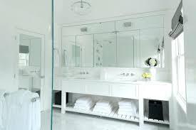 amish made bathroom cabinets built in bathroom vanity cabets cabets amish built bathroom vanity