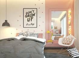 deco mur chambre deco chambre ado fille 15 ans beau deco mural chambre 107 decoration