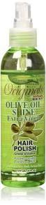 subaru crosstrek olive amazon com africa u0027s best organics olive oil extra virgin smooth
