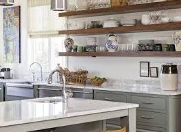 Glass Shelves Kitchen Cabinets Kitchen Cabinets Glass Shelves 2016 Kitchen Ideas Designs Yeo Lab